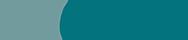 IWOMP Logo